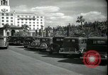Image of The Breakers Hotel Palm Beach Florida USA, 1936, second 48 stock footage video 65675031914