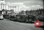 Image of The Breakers Hotel Palm Beach Florida USA, 1936, second 53 stock footage video 65675031914