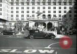 Image of The Breakers Hotel Palm Beach Florida USA, 1936, second 55 stock footage video 65675031914