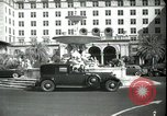 Image of The Breakers Hotel Palm Beach Florida USA, 1936, second 57 stock footage video 65675031914