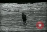 Image of West Palm Beach Tourists on beach West Palm Beach Florida USA, 1936, second 46 stock footage video 65675031919