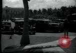 Image of tourists Palm Beach Florida United States USA, 1936, second 10 stock footage video 65675031921