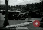 Image of tourists Palm Beach Florida United States USA, 1936, second 12 stock footage video 65675031921