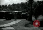 Image of tourists Palm Beach Florida United States USA, 1936, second 16 stock footage video 65675031921