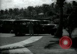 Image of tourists Palm Beach Florida United States USA, 1936, second 18 stock footage video 65675031921