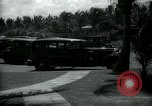Image of tourists Palm Beach Florida United States USA, 1936, second 28 stock footage video 65675031921