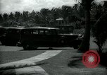 Image of tourists Palm Beach Florida United States USA, 1936, second 29 stock footage video 65675031921