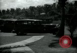 Image of tourists Palm Beach Florida United States USA, 1936, second 33 stock footage video 65675031921