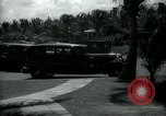 Image of tourists Palm Beach Florida United States USA, 1936, second 36 stock footage video 65675031921