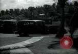 Image of tourists Palm Beach Florida United States USA, 1936, second 37 stock footage video 65675031921