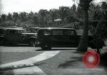 Image of tourists Palm Beach Florida United States USA, 1936, second 38 stock footage video 65675031921