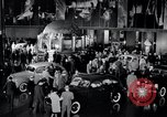 Image of Ford Rotunda Dearborn Michigan USA, 1938, second 12 stock footage video 65675031927