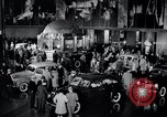 Image of Ford Rotunda Dearborn Michigan USA, 1938, second 13 stock footage video 65675031927