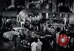 Image of Ford Rotunda Dearborn Michigan USA, 1938, second 17 stock footage video 65675031927