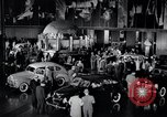 Image of Ford Rotunda Dearborn Michigan USA, 1938, second 18 stock footage video 65675031927