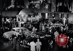 Image of Ford Rotunda Dearborn Michigan USA, 1938, second 19 stock footage video 65675031927