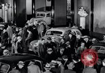 Image of Ford Rotunda Dearborn Michigan USA, 1938, second 24 stock footage video 65675031927
