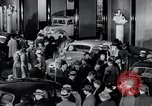 Image of Ford Rotunda Dearborn Michigan USA, 1938, second 26 stock footage video 65675031927