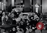 Image of Ford Rotunda Dearborn Michigan USA, 1938, second 27 stock footage video 65675031927