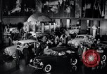 Image of Ford Rotunda Dearborn Michigan USA, 1938, second 29 stock footage video 65675031927