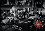 Image of Ford Rotunda Dearborn Michigan USA, 1938, second 30 stock footage video 65675031927