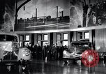 Image of Ford Rotunda Dearborn Michigan USA, 1938, second 58 stock footage video 65675031927