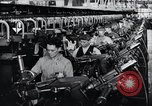 Image of Ford Motor laboratory Dearborn Michigan USA, 1938, second 11 stock footage video 65675031928