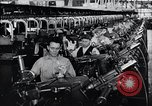 Image of Ford Motor laboratory Dearborn Michigan USA, 1938, second 13 stock footage video 65675031928