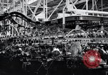 Image of Ford Motor laboratory Dearborn Michigan USA, 1938, second 17 stock footage video 65675031928