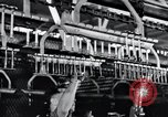 Image of Ford Motor laboratory Dearborn Michigan USA, 1938, second 18 stock footage video 65675031928