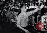 Image of Ford Motor laboratory Dearborn Michigan USA, 1938, second 27 stock footage video 65675031928