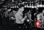 Image of Ford Motor laboratory Dearborn Michigan USA, 1938, second 29 stock footage video 65675031928