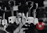 Image of Ford Motor laboratory Dearborn Michigan USA, 1938, second 30 stock footage video 65675031928
