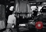 Image of Ford Motor laboratory Dearborn Michigan USA, 1938, second 33 stock footage video 65675031928