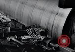 Image of Ford Motor laboratory Dearborn Michigan USA, 1938, second 34 stock footage video 65675031928