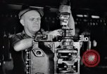 Image of Ford Motor laboratory Dearborn Michigan USA, 1938, second 35 stock footage video 65675031928
