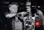 Image of Ford Motor laboratory Dearborn Michigan USA, 1938, second 36 stock footage video 65675031928