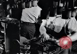 Image of Ford Motor laboratory Dearborn Michigan USA, 1938, second 40 stock footage video 65675031928