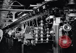 Image of Ford Motor laboratory Dearborn Michigan USA, 1938, second 42 stock footage video 65675031928