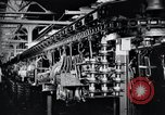Image of Ford Motor laboratory Dearborn Michigan USA, 1938, second 43 stock footage video 65675031928