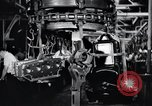 Image of Ford Motor laboratory Dearborn Michigan USA, 1938, second 44 stock footage video 65675031928