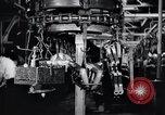 Image of Ford Motor laboratory Dearborn Michigan USA, 1938, second 45 stock footage video 65675031928