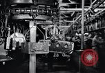 Image of Ford Motor laboratory Dearborn Michigan USA, 1938, second 46 stock footage video 65675031928