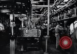 Image of Ford Motor laboratory Dearborn Michigan USA, 1938, second 47 stock footage video 65675031928