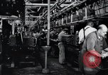 Image of Ford Motor laboratory Dearborn Michigan USA, 1938, second 48 stock footage video 65675031928
