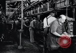 Image of Ford Motor laboratory Dearborn Michigan USA, 1938, second 49 stock footage video 65675031928