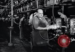 Image of Ford Motor laboratory Dearborn Michigan USA, 1938, second 50 stock footage video 65675031928