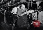 Image of Ford Motor laboratory Dearborn Michigan USA, 1938, second 51 stock footage video 65675031928