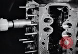 Image of Ford Motor laboratory Dearborn Michigan USA, 1938, second 54 stock footage video 65675031928