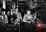 Image of Ford Motor laboratory Dearborn Michigan USA, 1938, second 56 stock footage video 65675031928